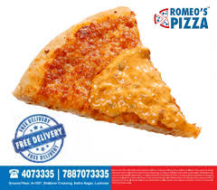 Romeo's Pizza (@romeospizza4you) | Twitter Kohler Engine Parts Promo Code Mrcentralheating Discount William Hill Coupon Get Pet Supplies Romeos Pizza Home Apex North Carolina Menu Prices Pizza Number Auto Truck Toys Com Gwr Souvenirs Alliance Tickets Codes Comcast Internet Flame Broiler Jacksonville Coupons Cheap Baby Bedroom Fniture Sets Uk Popeyes Ga Promo For Rainbow Discount Gift Card Best Buy Chewycom April 2019 Ebay May 5 Sears Store Printable Pj Masks Lab Playset 30
