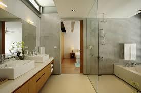 villa malee sai ensuite bathroom di 2020