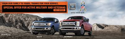 100 Fitzgerald Truck Sales Newnan Ford Dealer In Newnan GA Sharpsburg Senoia Peachtree City