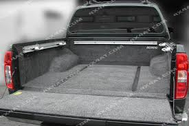 Modern Decoration Carpet Bed Liner GM OEM Chevy Silverado BedRug ... Truck Bed Carpet Kits 75166 Diy Vidaldon Just A Car Guy A Roll Of Carpet In The Pickup Bed Good Idea Mat Mats By Access Vw Amarok Double Cab Aeroklas Heavyduty Pickup Tray Liner Over Images Rhino Lings Do It Yourself Garage How To Install Bedrug Molded On Gmc 2500 Truck Liner Wwwallabyouthnet Canopy Sleeper Part One Youtube Dropin Vs Sprayin Diesel Power Magazine For Trucks 190 Camping Kit Rug Decked With Topper 3 Of The Best Tents Reviewed For 2017