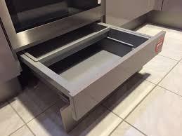 kuchenschrank mit arbeitsplatte poco caseconrad