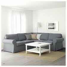 peinture pour canapé simili cuir peindre un canapé en simili cuir peinture pour cuir canapé