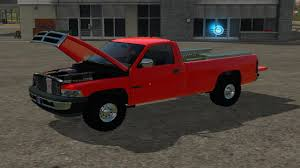 1994 DODGE 3500 FARM TRUCK V1 FS17 - Farming Simulator 17 Mod / FS ... 1994 Dodge Ram 1500 Slt Pictures Mods Upgrades Wallpaper Pickup 2500 Photos Specs News Radka Cars Blog Histria 19812015 Carwp Charger Challenger Ram Photo Picture Offroad 2000 Pictures Information Specs Vts Concept And Reviews Top Speed 3500 Club Cab Trucks Pinterest Rams To 1998 12 Power Recipes Diesel Trucks Questions Converting A 2wd Into 4wd Cargurus Lowbudget Dragstrip Brawler Danschevyz71 Regular