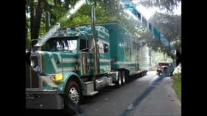 100 Gi Trucking Wanted Dead Or Alive Bon Jovi Stacks Spritequeen1 YouTube