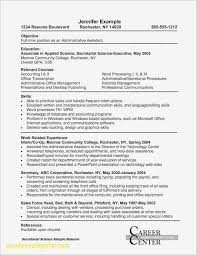 Construction Assistant Resume Fresh For Administrative ... Best Of Admin Assistant Resume Atclgrain The Five Reasons Tourists Realty Executives Mi Invoice Administrative Assistant Examples Sample Medical Office Floating City Org 1 World Journal Cover Letter For Luxury Executive New How To Write The Perfect Inspirational Hr Complete Guide 20 Free Template Photos