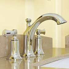 Lowes Canada Bathroom Faucets by 64 Best Bjs 316 Images On Pinterest Polished Chrome Bathroom