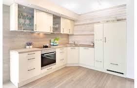 helle küchenzeile in l form modell 2093 elegante küchen