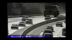 HUGE Dump Truck RAMPAGE (POLICE CHASE) - YouTube Big Dump Truck Is Ming Machinery Or Equipment To Trans Tonka Classic Steel Mighty Dump Truck 354 Huge 57177742 Goes In The Evening On Highway Stock Photo Picture Minivan Stiletto Family Holidays Green Photos Images Alamy How Vehicle That Uses Those Tires Robert Kaplinsky Huge Sand Ez Canvas Excavator Loads 118 24g 6ch Remote Control Alloy Rc New Unturned Bbc Future Belaz 75710 Giant Dumptruck From Belarus Video Footage Dumper Winter Frost