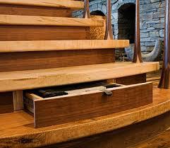 woodworking plans software mac online woodworking plans