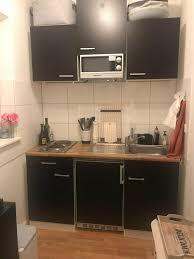 respekta einbauküche kb150essmi bauhaus 150 cm breite