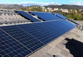 san diego solar panels installations san diego solar energy