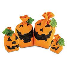 Happs Pumpkin Patch halloween 2017 early deals on decorations dealtown us patch