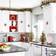 Beautiful Red Kitchen Decorative Accessories Decorating With In A Artbynessa From