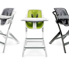 This Magnetic High Chair Has Some Clever Features, But It's ... Chick Picks Best High Chairs For Your Baby Amazoncom Boon Flair Pedestal Highchair Bluegray Cheap Find Deals On Line At Alibacom 2019 Baby Blog The Home Tome Design Chair Travel Booster Seat With Tray Portable The Importance Of Family Dinner Healthy Details About Replacement Feeding Cover Cushion Liner Insert Skip Hop Tuo In Stock Free Shipping