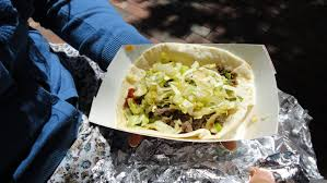 Atlanta Food Happily Edible After Summer In Atlanta Find A Food Truck Yumbii Stock Photos Images Alamy Hankook Taqueria Abracapocus Fresh On The Scene The Hal Guys Makimono And Revolution Healthy Living Plant Based Diet Restaurant For Twitter Profile Twipu Street Festival Eats Answer Atlanta Fall Party Simply Buckhead Livable Sky May Be Little Leaky But We