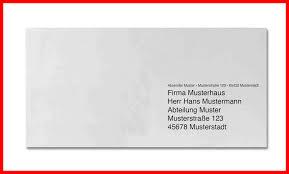 19 Briefumschlag Din A4 Beschriften Ultratrailsierranorte