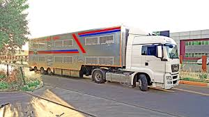 Livestock Transport Trailer – Özsan Tarım Makinaları Used Commercials Sell Used Trucks Vans For Sale Commercial Daf Cf Livestock Truck The Farming Forum Custom Truckbeds Specialized Businses And Transportation Alinum Box Ludens Inc 3 Deck Containers Plowman Brothers Transport Trailer Zsan Tarm Makinalar Pickup Sideboardsstake Sides Ford Super Duty 4 Steps With Skirted Flat Bed W Toolboxes Load Trail Trailers For Farmstock October 2010 Home Growed Dray V 10 Fs17 Mods