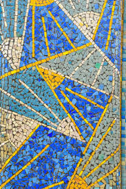 Coit Tower Murals Prints by 1054 Best Murals And Mosaics Images On Pinterest Murals Mosaics