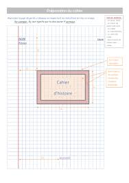 Page De Garde De Maths