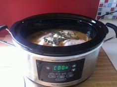 duck confit crock pot cooker tricks easy recipes crockpot duck confit and