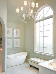 luxurious master bathroom remodel hgtv