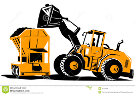 Truck Clipart Front Loader - Pencil And In Color Truck Clipart ... Vacuum Trucks And Truck Builders Pumper Used Mercedes Benz Arocs 3235k Hook Loader Euro 6 Day Cab 29hp 5 Yard Gravity Dump Selfcontained Truckloader Little Wonder Loader 2 Free Truck Driving Games Multione Series Bee With Side Shift Pallet Forks Toy Cstruction Farm Vehicles Toysrus Tinggi Auality 12t Telescopic Crane Xcmg Hydraulic Used Cstruction Machinery Secohand Machines Unblocked Rental Truck6 Wheeler Self Loader Boom Available Anytime 4 Walkthrough Level 20 Youtube