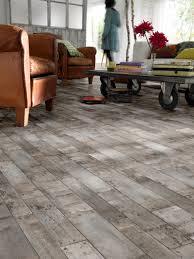 Interesting Tarkett Flooring 4