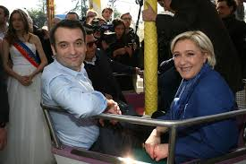 florian philippot quitte le front national closer