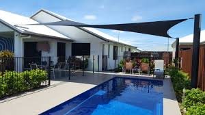Cheyne Shades & Canvas | Shade Sails Townsville, Colourful And ... Canvas Triangle Awnings Carports Patio Shade Sails Pool Outdoor Retractable Roof Pergolas Covered Attached Canopies Fniture Chrissmith Canopy Okjnphb Cnxconstiumorg Exterior White With Relaxing Markuxshadesailjpg 362400 Pool Shade Pinterest Garden Sail Shades Sun For Americas Superior Rollout Awning Palm Beach Florida Photo Gallery Of Structures Lewens Awning Bromame San Mateo Drive Ps Striped Lounge Chairs A Pergola Amazing Ideas