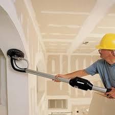 Homax Ceiling Texture Home Depot by Dustless Technologies Chipbuddie Dustless Scraper U0026 Reviews