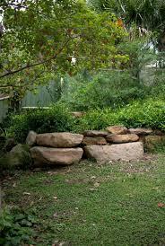 Portfolio Mount Keira Garden Design Revisit