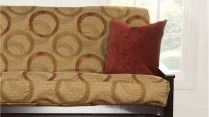 Sofa Bed Covers Target by Futon Futon Slipcover Couch Covers Cheap Couch Covers Futon