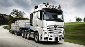 100 Www.trucks.com Actros SLT MercedesBenz Trucks Trucks You Can Trust