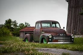 Cool Truck Pics Gallery