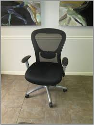Tempur Pedic Office Chair by Tempur Pedic Office Chair Warranty Chairs 21175 Obyamv5ywr