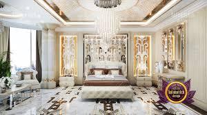 100 Modern Luxury Design Bedroom Decor Antonovich USA