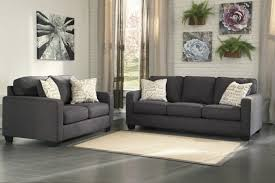 Ashley Furniture Larkinhurst Sofa by Sofas U0026 Sectionals Modern Ashley Larkinhurst Sofa Ashley