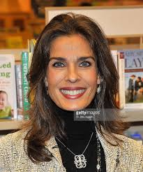 Kristian-alfonso-attends-days-of-our-lives-45-years-a-celebration-in-picture-id125547910 Revealed Texas Techs Kingsbury Mahomes Grace Cover Of Dave Craig Lucas Mary Louise Parker Read At Barnes Noble Photos And Ready Set Eat Campbell Magazine Cindy Crawford Signs Copies Of Brown Campbell_brown Twitter Home Official Website Larry Teresa Williams Bruce Book Signing Stock Photo 186516668 Author Rick Events At Fiu News Florida Intertional University Third Nook Executive In A Row To Leave Mobylives Leading With Purpose