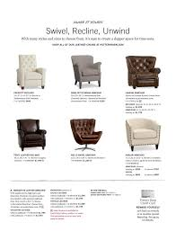 Pottery Barn Manhattan Recliner. Good Manhattan Leather Club Chair ... Lifestyle Emily Ley Pottery Barn Mgarita Mix 2 Set Of Two Got Approved For Credit Card Myfico Forums Online Login Cc Bank Coffee Table Kids Coupon Ashley Fniture Hours Apply For The Customer Service Cant Cancel Orders Nov Map Tables Old World Tuscan Niraj Coupons Printable In Store Codes