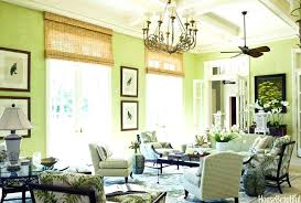 Living Room Popular Paint Colors 2012 Best Color Ideas For Rooms 1 0