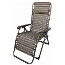 Foldable Lounge Reclining Chair With Adjustable Headrest For Home And Office Kawachi Foldable Recliner Chair Amazoncom Lq Folding Chairoutdoor Recling Gardeon Outdoor Portable Black Billyoh And Armchair Blue Zero Gravity Patio Chaise Lounge Chairs Pool Beach Modern Fniture Lweight 2 Pcs Rattan Wicker Armrest With Lovinland Camping Recliners Deck Natural Environmental Umbrella Cup Holder Free Life 2in1 Sleeping Loung Ikea Applaro Brown Stained