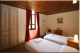 chambre d hote guillestre chambres d hôtes à guillestre en hautes alpes chambres d hôtes le