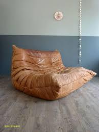 canapé cuir 3 places roche bobois résultat supérieur canape cuir couleur fauve beau canap cuir 3