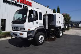 100 Custom Truck And Equipment Knuckle Booms Crane S For Sale At Big Sales