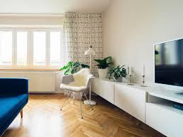 individuelle und hochwertige wohnzimmereinrichtung vom schreiner