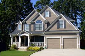 Ryland Homes Floor Plans Texas by Country House Plan 163 1001 4 Bedrooms 2757 Sq Ft Home Plan Tpc
