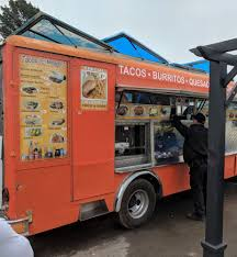 100 Big Truck Taco Menu And Menu Yelp