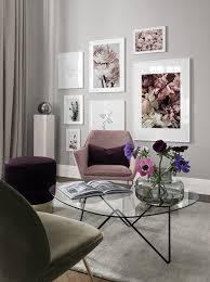 seite 3 inspiration für schöne wohnzimmer bilderwand mit