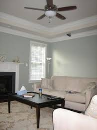 Tray Ceiling Paint Ideas by Tray Ceiling Design Ideas Pictures Remodel And Decor Page 6