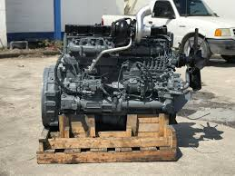 USED 1994 MACK E7 TRUCK ENGINE FOR SALE IN FL #1218 2007 Mack Cv713 Granite Tpi 1987 Dm686sx Stock Salvage1115mpf044 Fenders Custom Tank Truck Part Distributor Services Inc Used Mack Trq 7220 For Sale 1805 Mack Truck Spare Parts Catalogue Waittingco Trucks Southern Centre Ud Volvo Hino Parts Other 359376 2002 E7 Truck Engine In Fl 1174 Replacement Suspension Stengel Bros 1989 E6 1180 Cab For Peterbilt Kenworth Freightliner Ford